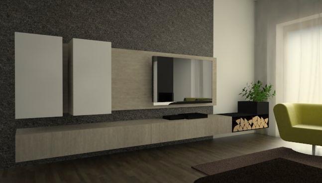 Obývačky :) - Obrázok č. 68
