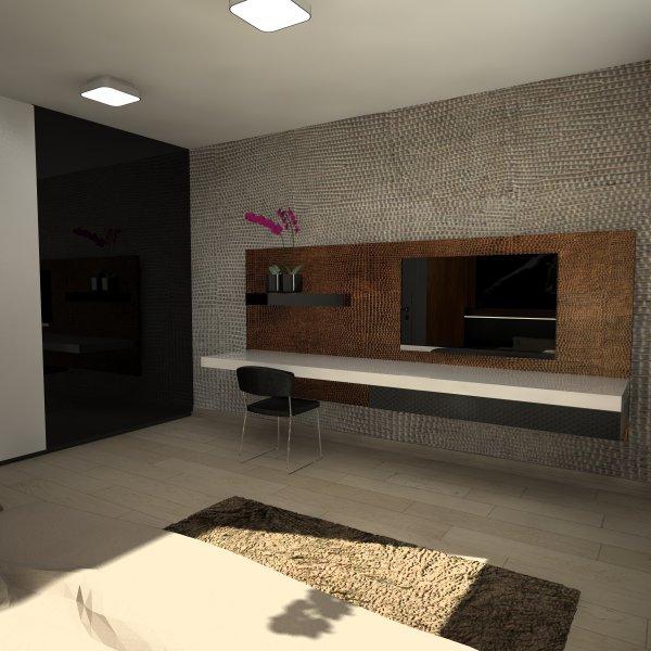 Obnova starsieho RD Michalovce - vrátane interiérov - Obrázok č. 1