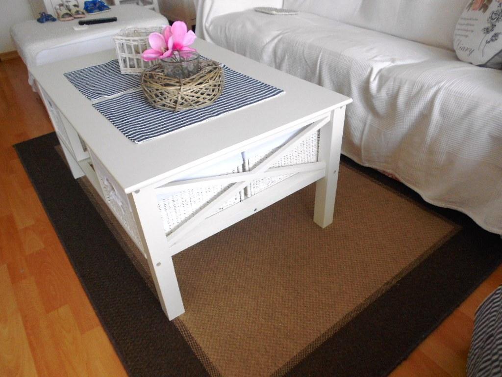 Vysokokvalitný koberec Ikea 133x199 cm, super ľahk - Obrázok č. 1
