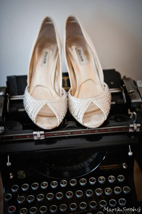 Pani manžel{{_AND_}}Pán manželka - vložky do topánok..pre každý prípad ;)