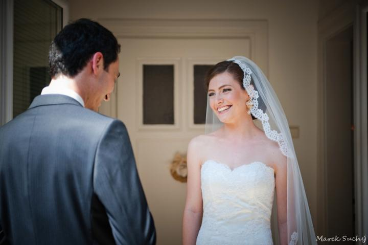 Pani manžel{{_AND_}}Pán manželka - first look photo
