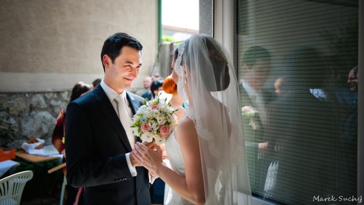 Pani manžel{{_AND_}}Pán manželka - Obrázok č. 32