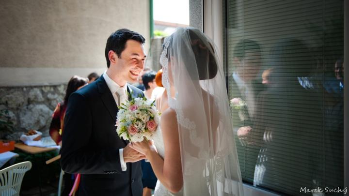 Pani manžel{{_AND_}}Pán manželka - Obrázok č. 33