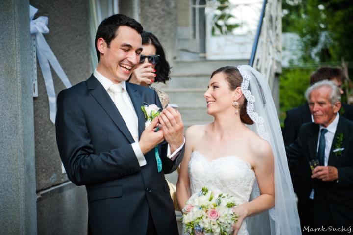 Pani manžel{{_AND_}}Pán manželka - Obrázok č. 36