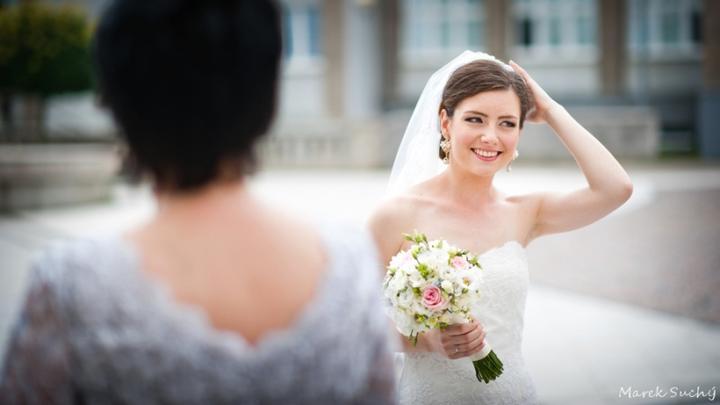 Pani manžel{{_AND_}}Pán manželka - Obrázok č. 40