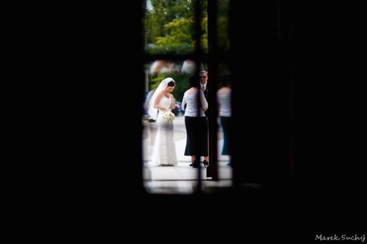 Pani manžel{{_AND_}}Pán manželka - Obrázok č. 41