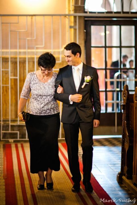 Pani manžel{{_AND_}}Pán manželka - Obrázok č. 42