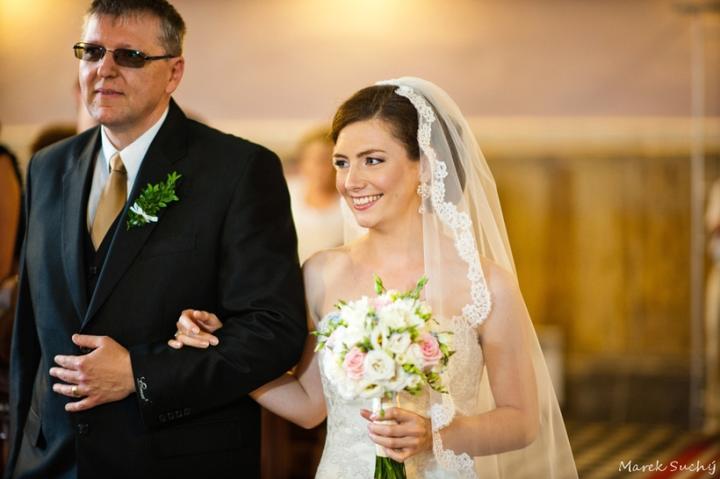 Pani manžel{{_AND_}}Pán manželka - Obrázok č. 44