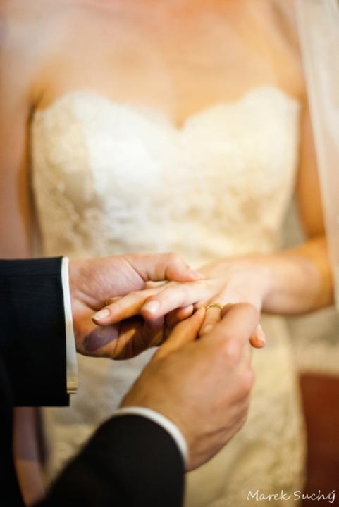 Pani manžel{{_AND_}}Pán manželka - Obrázok č. 57