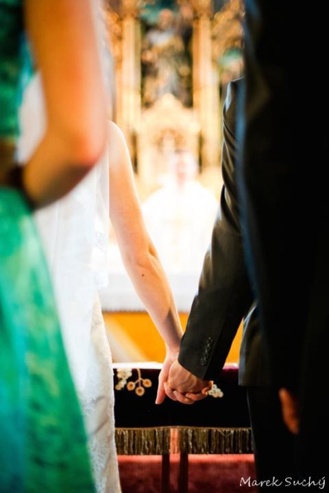 Pani manžel{{_AND_}}Pán manželka - Obrázok č. 62