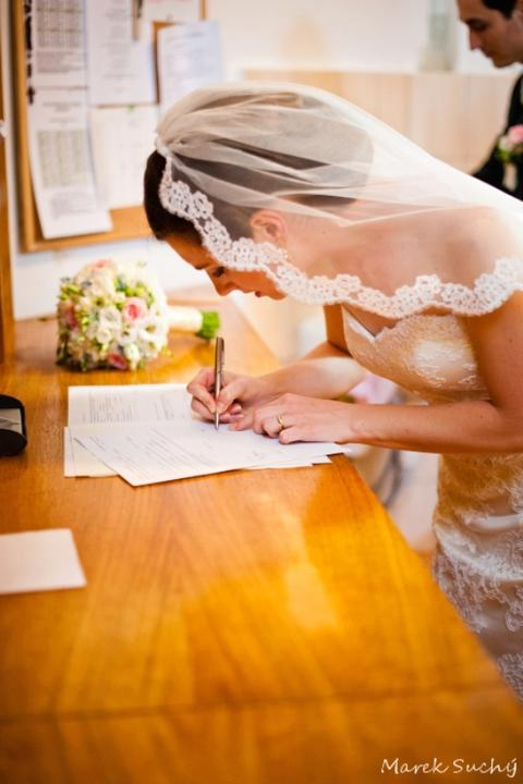 Pani manžel{{_AND_}}Pán manželka - Obrázok č. 65