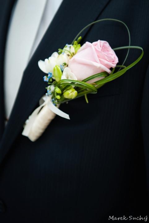 Pani manžel{{_AND_}}Pán manželka - Obrázok č. 73