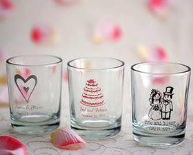 obrázky na poháre