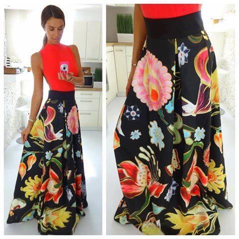 Hladam tuto suknu, velkost... - Obrázok č. 1