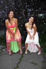 sestra a sesternica :)