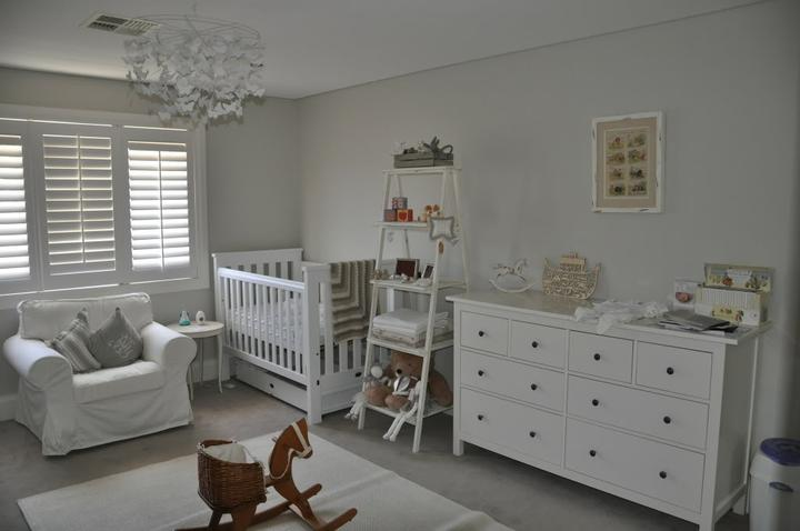 Detské izby inšpirácie :) - Obrázok č. 80