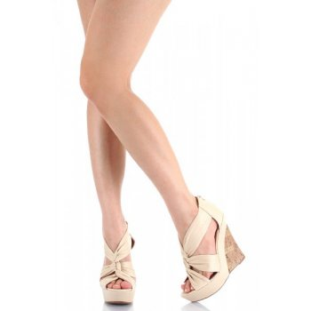 Milujeme High Heels ! - Obrázok č. 11