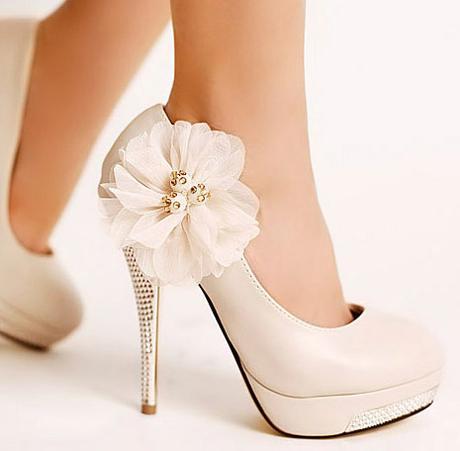 Milujeme High Heels ! - Obrázok č. 2