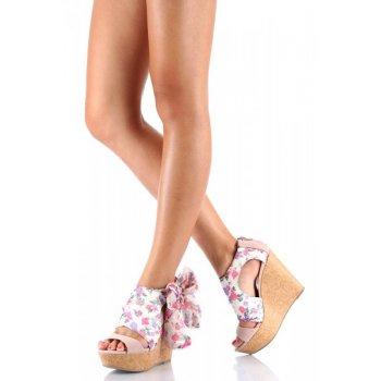 Milujeme High Heels ! - Obrázok č. 47