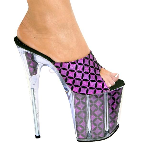 Milujeme High Heels ! - Obrázok č. 59