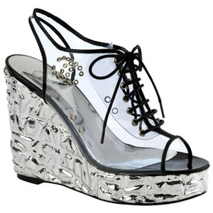 Milujeme High Heels ! - Obrázok č. 260