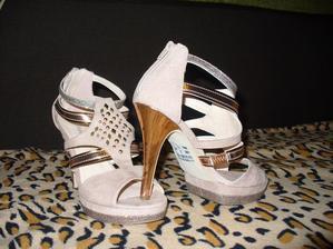 tieto si kúpila maminka :)