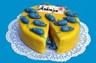 Super dort, slabsi povahy by ho asi nevydychaly....:-)))