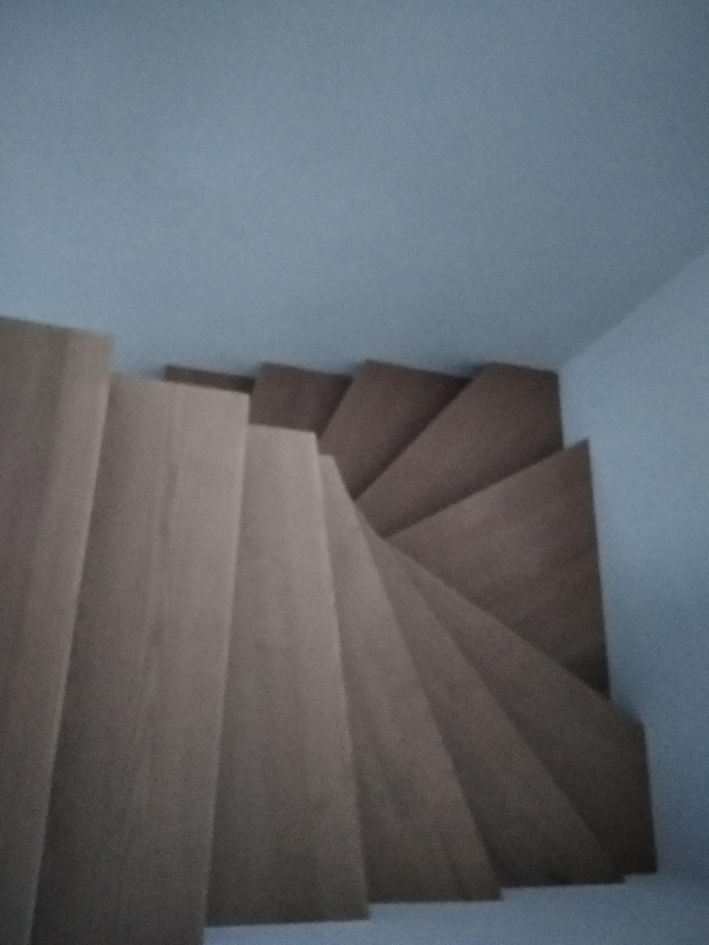 Výroba drevených schodov, pozri môj profil - Obrázok č. 3