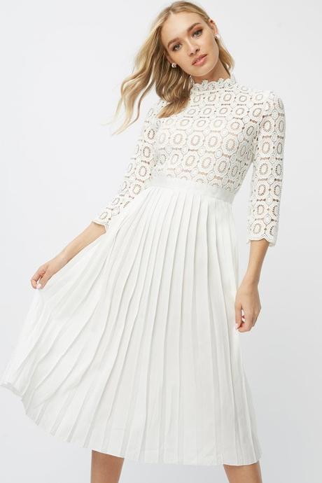 Popolnočne/ spoločenske šaty - Obrázok č. 1