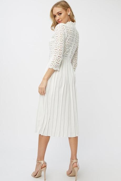 Popolnočne/ spoločenske šaty - Obrázok č. 2