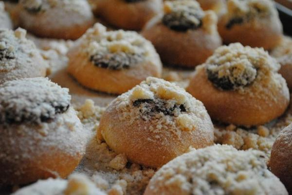 67ba8b8556 Moravské svadobné koláče - - Svadobná torta a zák...