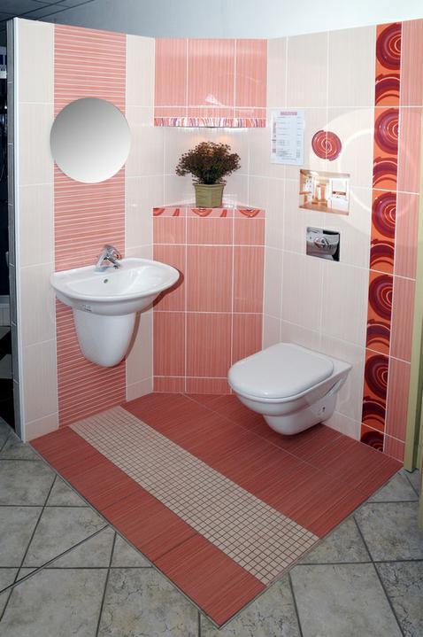 Koupelny - Obrázek č. 7