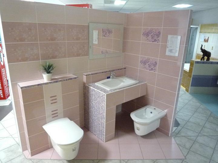 Koupelny - Obrázek č. 8