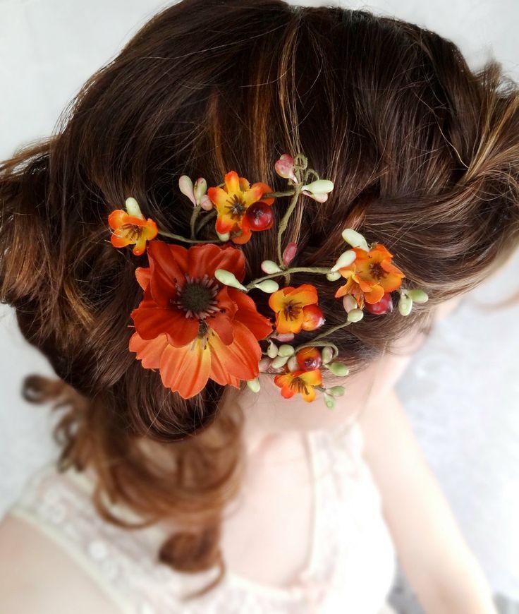 Jesenná svadba - Obrázok č. 16