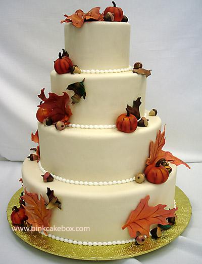 Jesenná svadba - Obrázok č. 29