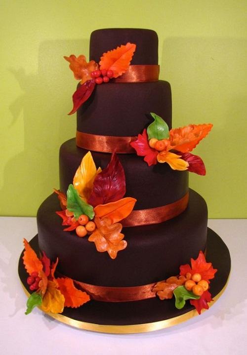 Jesenná svadba - Obrázok č. 35