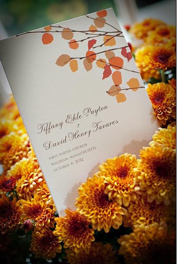 Jesenná svadba - Obrázok č. 41