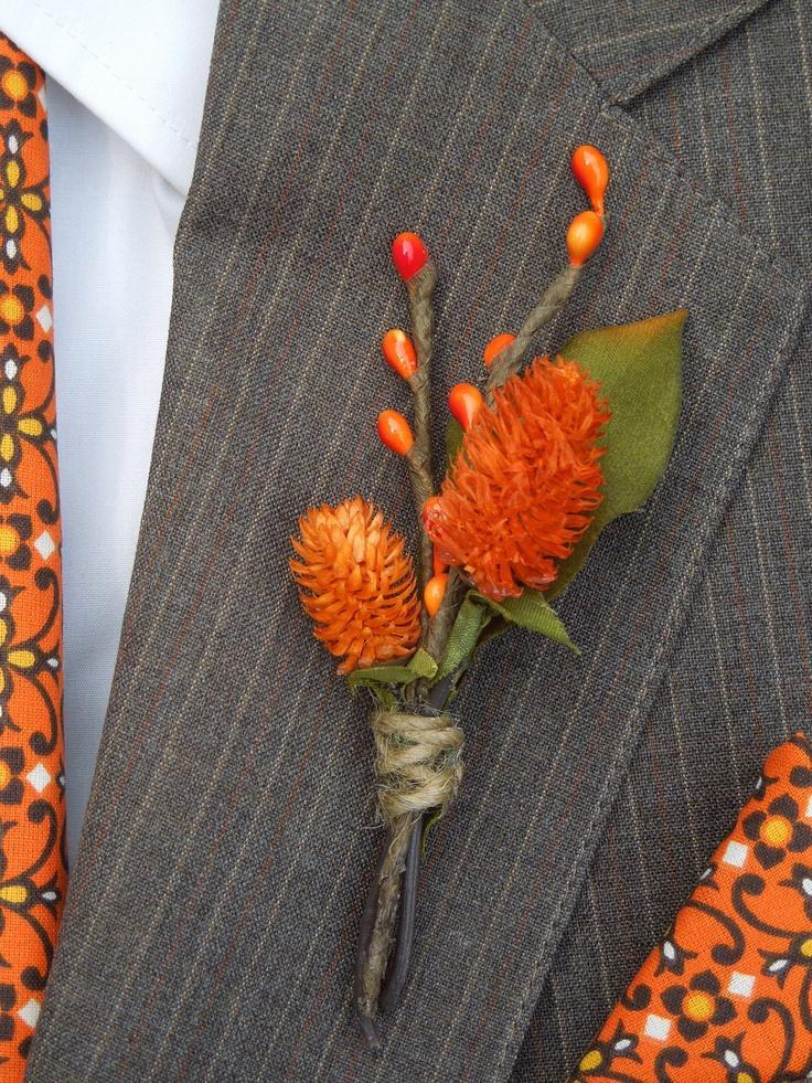 Jesenná svadba - Obrázok č. 55