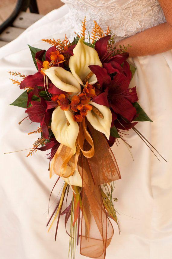 Jesenná svadba - Obrázok č. 56