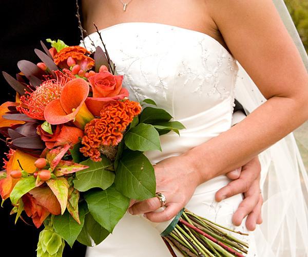 Jesenná svadba - Obrázok č. 59