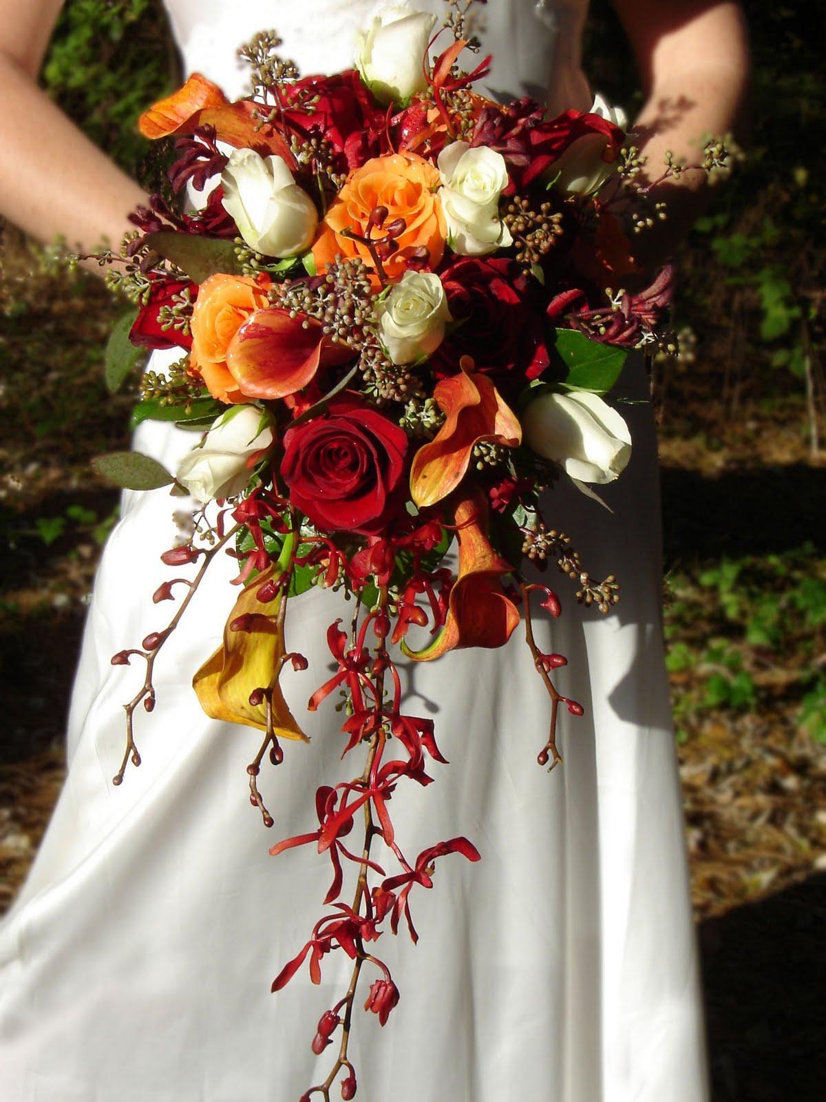 Jesenná svadba - Obrázok č. 61