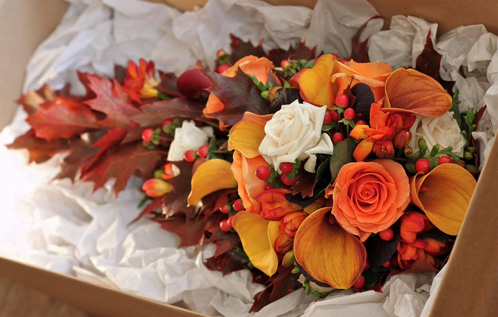 Jesenná svadba - Obrázok č. 62