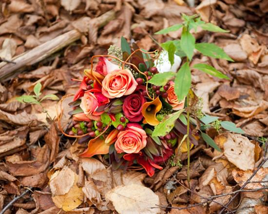 Jesenná svadba - Obrázok č. 64