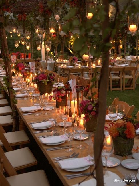 Jesenná svadba - Obrázok č. 67