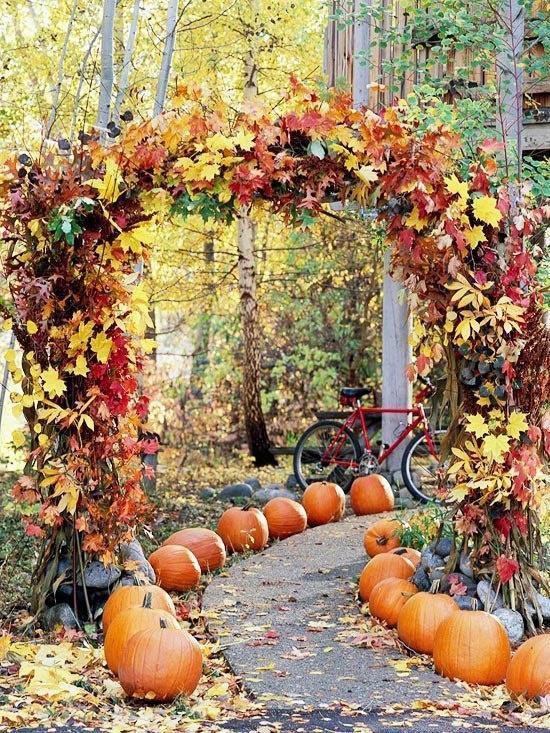 Jesenná svadba - Obrázok č. 76