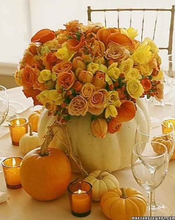 Jesenná svadba - Obrázok č. 79