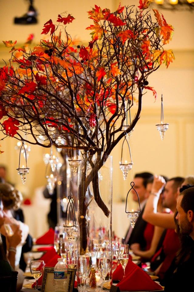 Jesenná svadba - Obrázok č. 82