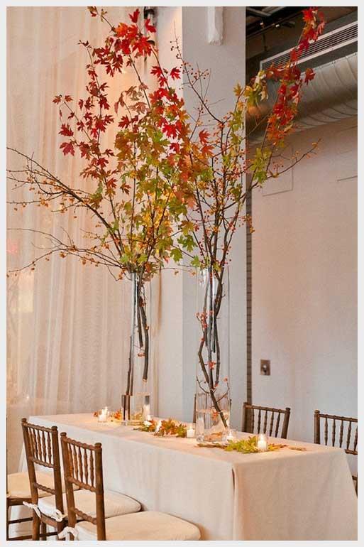 Jesenná svadba - Obrázok č. 85