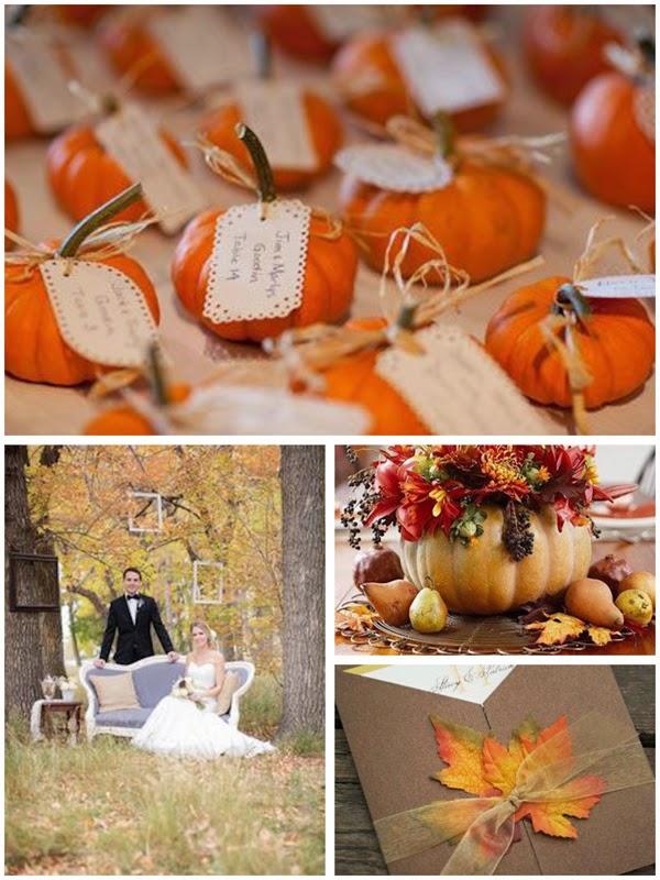 Jesenná svadba - Obrázok č. 89