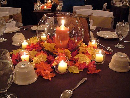 Jesenná svadba - Obrázok č. 92